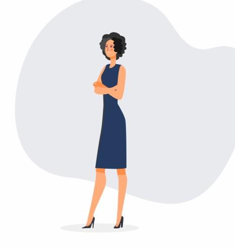00001_Bild für eLisa der General Consulting Group Unternehmensberatung mit den Schwerpunkten Businessplan, Förderung, Gesellschaftsvertrag, Digitalisierung, Webseite, Social Media und Datenschutz