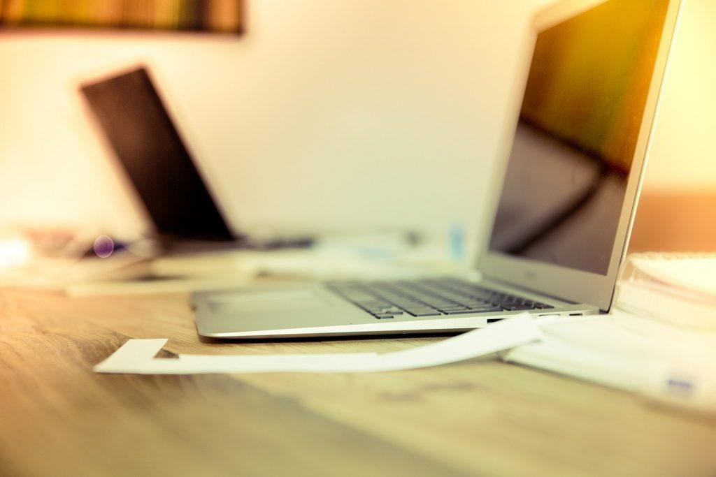 00002_Bild für Blog der General Consulting Group Unternehmensberatung mit den Schwerpunkten Businessplan, Förderung, Gesellschaftsvertrag, Digitalisierung, Website, Social Media und Datenschutz