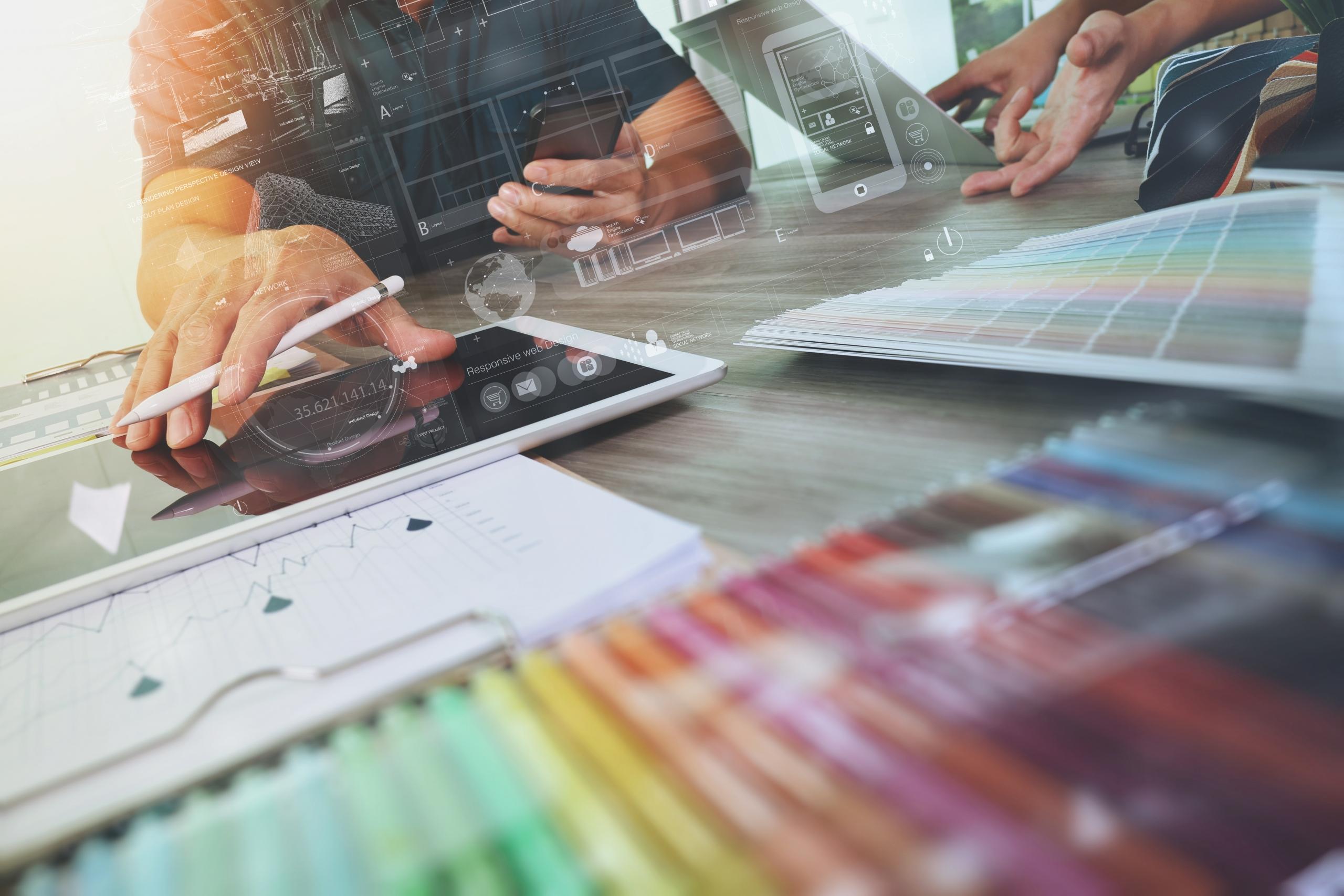 Unternehmensberatung Onlineseminar Ablauf GmbH Gründung