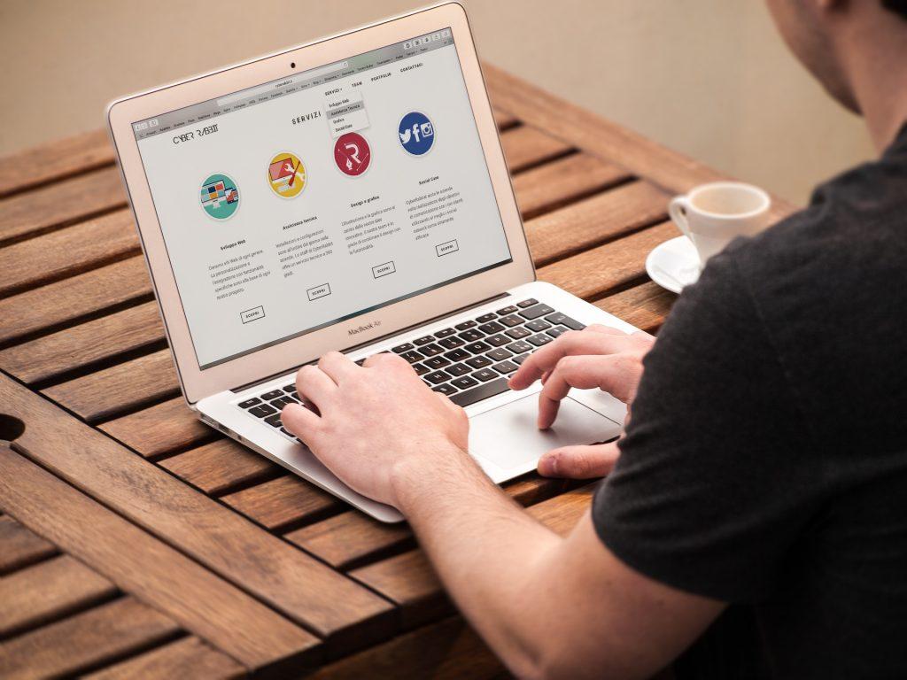 00004_Bild für Blog der General Consulting Group Unternehmensberatung mit den Schwerpunkten Businessplan, Förderung, Gesellschaftsvertrag, Digitalisierung, Website, Social Media und Datenschutz