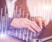 00005_Bild für Blog der General Consulting Group Unternehmensberatung mit den Schwerpunkten Businessplan, Förderung, Gesellschaftsvertrag, Digitalisierung, Website, Social Media und Datenschutz