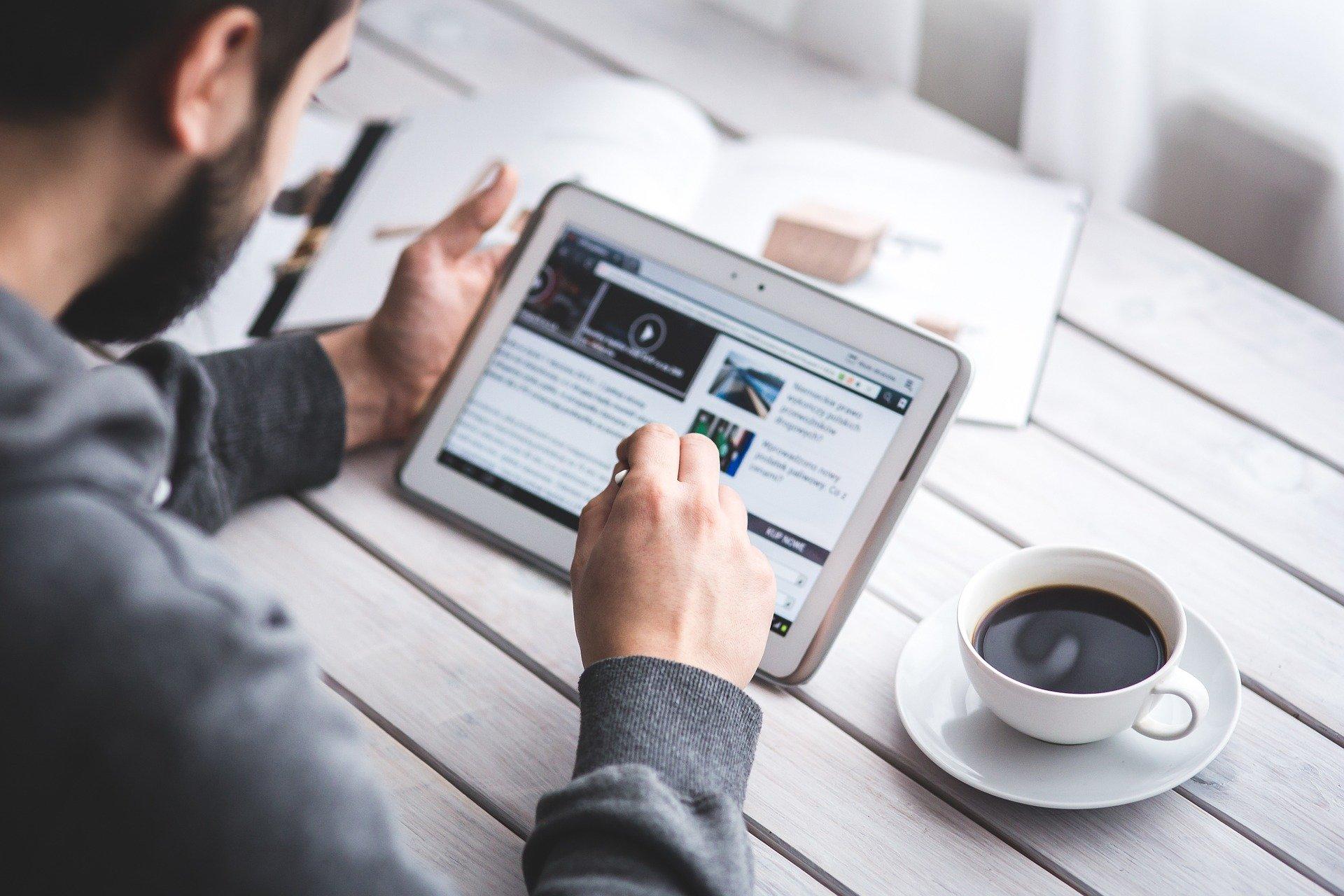 00007_Bild für Blog der General Consulting Group Unternehmensberatung mit den Schwerpunkten Businessplan, Förderung, Gesellschaftsvertrag, Digitalisierung, Website, Social Media und Datenschutz