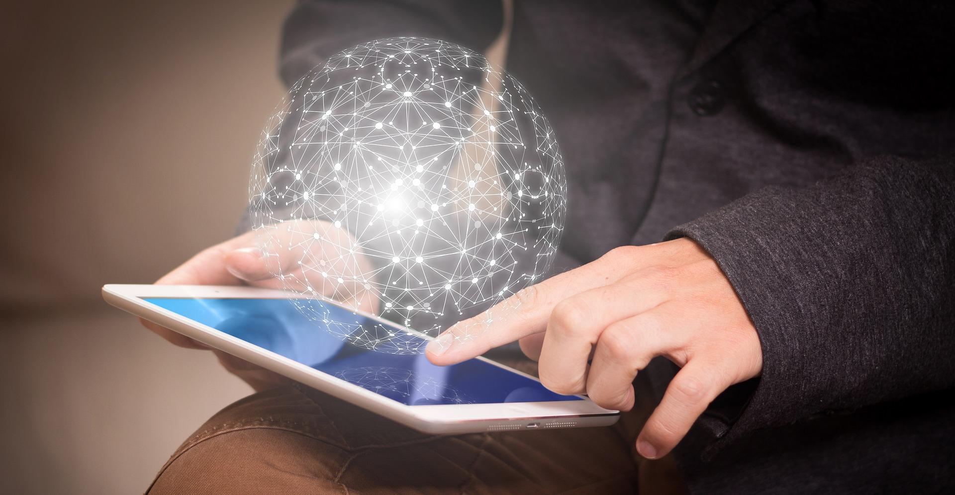 00008_Bild für Blog der General Consulting Group Unternehmensberatung mit den Schwerpunkten Businessplan, Förderung, Gesellschaftsvertrag, Digitalisierung, Website, Social Media und Datenschutz