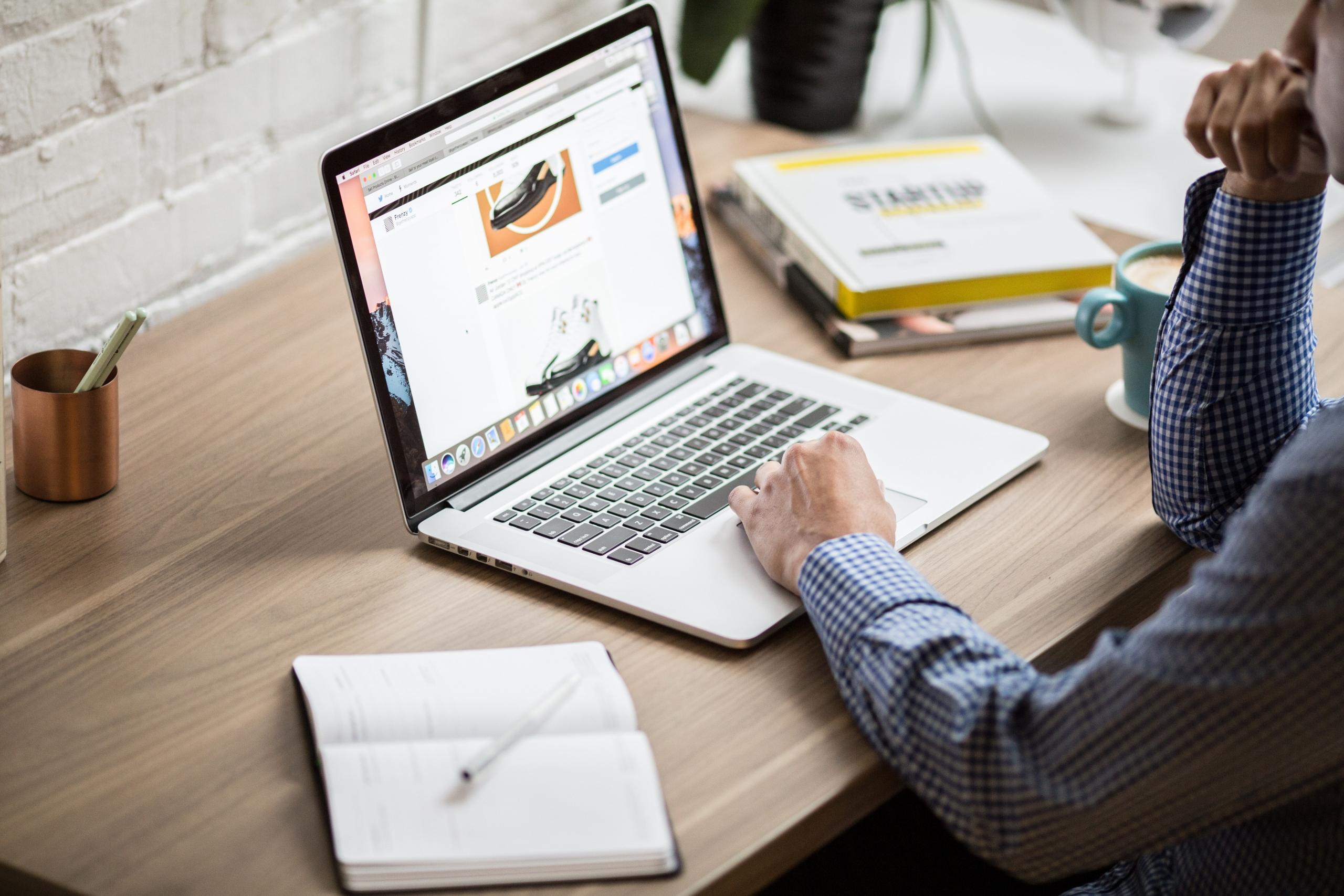00012_Bild für Blog der General Consulting Group Unternehmensberatung mit den Schwerpunkten Businessplan, Förderung, Gesellschaftsvertrag, Digitalisierung, Webseite, Social Media und Datenschutz