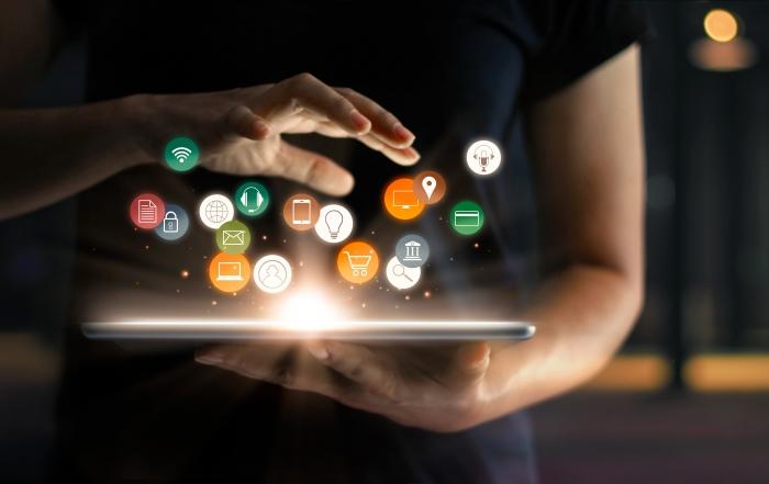 200106 Blog Digitalisierung General Consulting Group Unternehmensberatung mit den Schwerpunkten Businessplan, Förderung, Gesellschaftsvertrag, Digitalisierung, Website, Social Media und Datenschutz