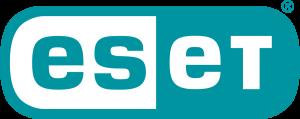 ESET und General Consulting Group Unternehmensberatung mit den Schwerpunkten Businessplan, Förderung, Gesellschaftsvertrag, Digitalisierung, Website, Social Media und Datenschutz