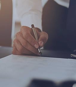 General Consulting Group Unternehmensberatung mit den Schwerpunkten AGBs und Gesellschaftsvertrag
