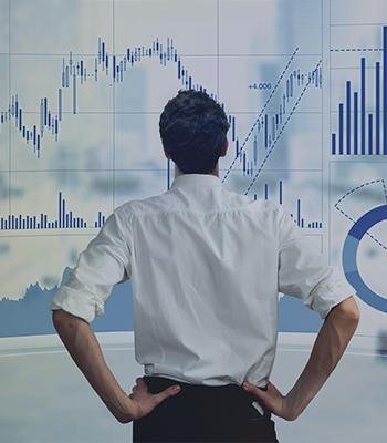 General Consulting Group Unternehmensberatung mit den Schwerpunkten Förderungen und Fördermanagement