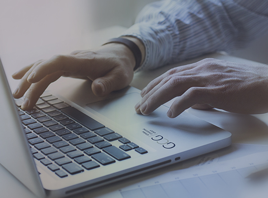 General Consulting Group Unternehmensberatung mit den Schwerpunkten Website, SEO und Onlinemarketing