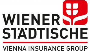 Wiener Städtische und General Consulting Group Unternehmensberatung mit den Schwerpunkten Businessplan, Förderung, Gesellschaftsvertrag, Digitalisierung, Website, Social Media und Datenschutz