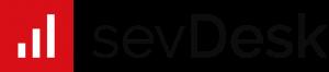sevDesk und General Consulting Group Unternehmensberatung mit den Schwerpunkten Businessplan, Förderung, Gesellschaftsvertrag, Digitalisierung, Website, Social Media und Datenschutz