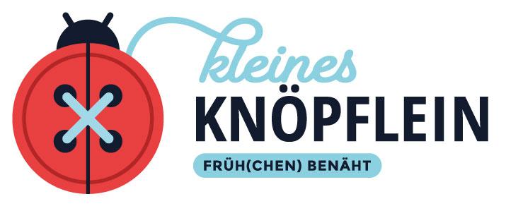 Logo_KleinesKnoepflein