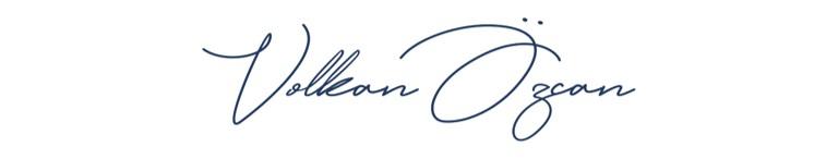 Unterschrift blau Volkan Özcan Unternehmensberater mit den Schwerpunkten Businessplan, Förderung, Gesellschaftsvertrag, Digitalisierung, Website, Social Media und Datenschutz